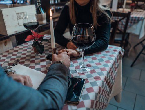rencontre en ligne, dating, séduction